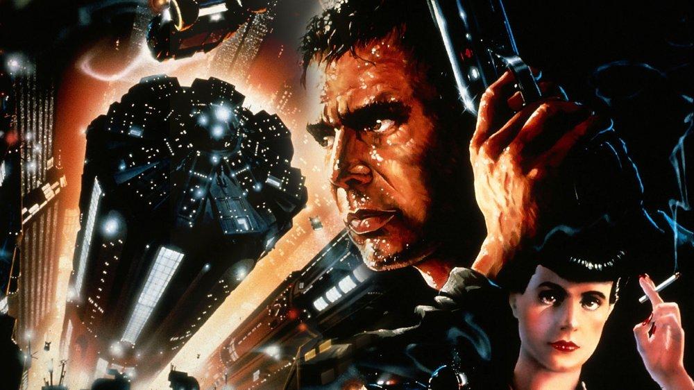 Pop Pop Culture_Blade Runner