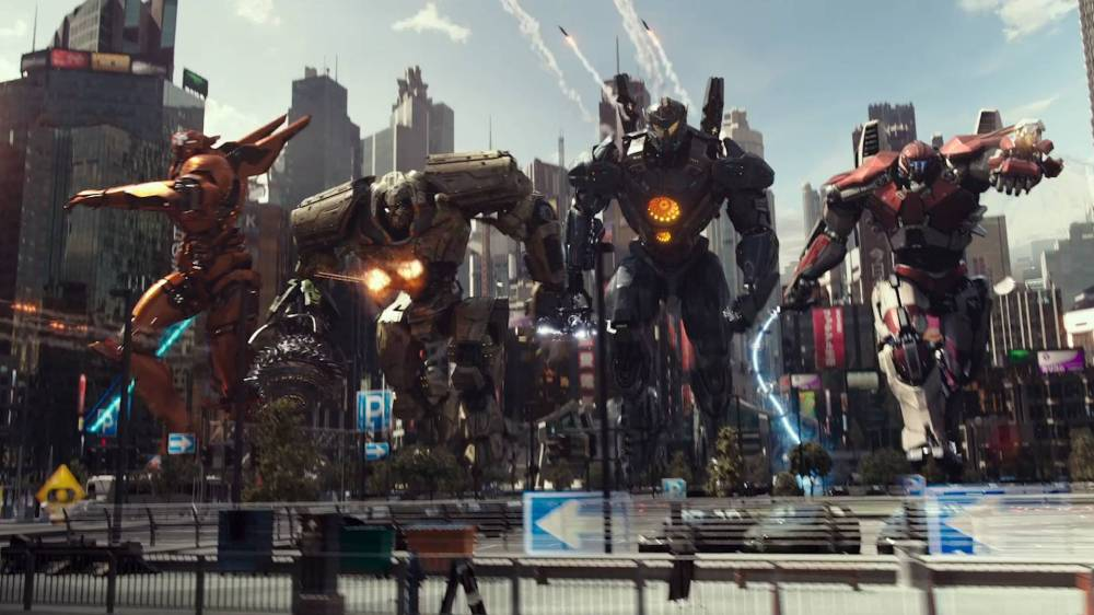 Pop Pop Culture_Pacific Rim Uprising Is ____