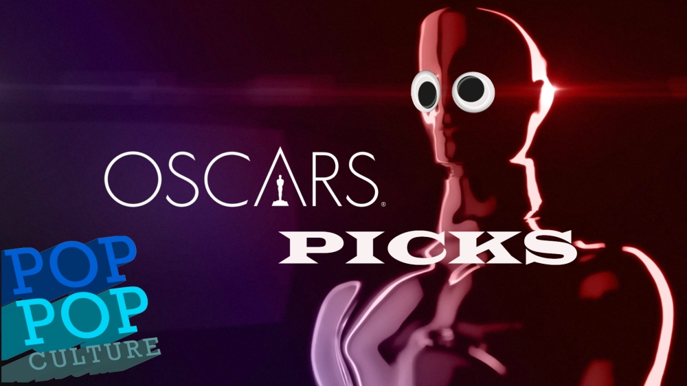 Pop Pop Culture_Oscars 2019 Pcks